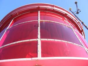 Le phare du cap-ferret (1)